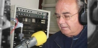 Faleceu o Director da Rádio Despertar, Padre Júlio Esteves